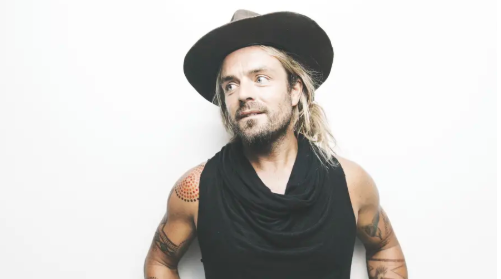 Letter to Xavier Rudd: Put Palestinians' human rights first – Don't play in Israel!