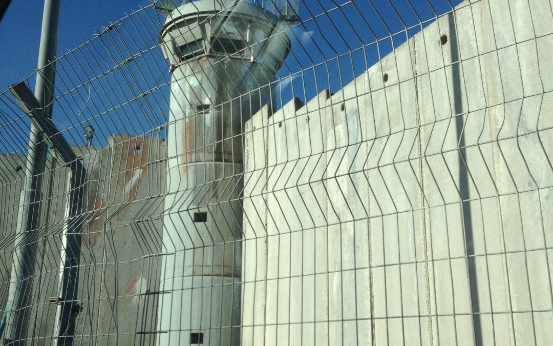 Media Release: BDS Australia welcomes the International Criminal Court's decision to investigate Israeli war crimes