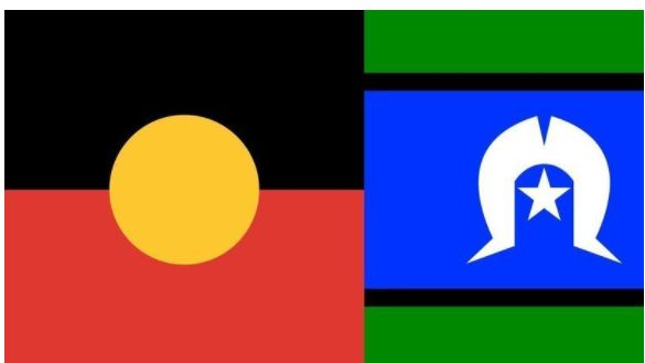 Invasion Day statement 2021
